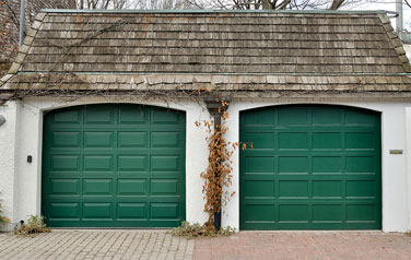 Valleystream NYC Garage Doors